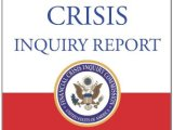 5th Anniversary of the Financial Crisis Inquiry Commission's Report